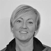 Lillehammer Anne-Berit